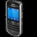 blackberry_bold_9650