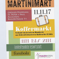 Allschwil - 11. November 2017