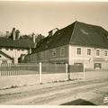 Bräustüberl um 1948
