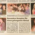Bezirksblätter Schwaz 09.12.2017