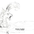 Seeungeheuer