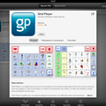 Gridplayer applestore