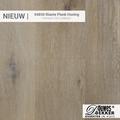 04850 Riante Plank Honing