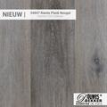 04847 Riante Plank Nougat