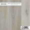 04851 Riante Plank Pepermunt