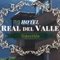 Hotel Real del Valle