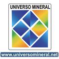 Universo Mineral
