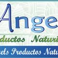 Productos Naturistas - angelsmex@hotmail.com Cel. (777)182 4660