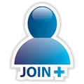 Join MSNA now