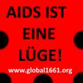 https://iwontgoquietly.com/wp-content/uploads/Anne_Blumenthal_Interview_wurzel.pdf