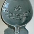 Cendrier Denis - Mounié & C°