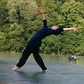 2014 Wasserburg. -Solo rehearsel-