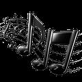 Musique du XXè siècle
