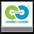 Cradle to Cradel