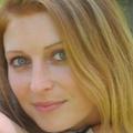 Marlene Karner - AYURVEDA RHYNER HOF