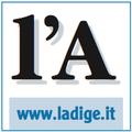 L'ADIGE.IT -  03 gennaio 2015