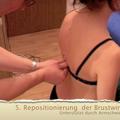 9. Vermessung der Brustwirbelsäule TH 1 - TH 12