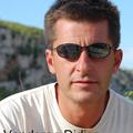 Didier Vanderaa