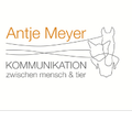 http://menschtierkom.de/