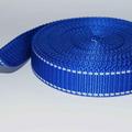 R 05 - blau
