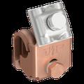 Dachrinnen-Klemme P111 674