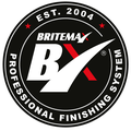 BriteMax Logo