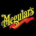 Meguiars Luchtverfrisser