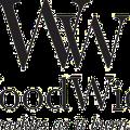 Wood Wick Logo