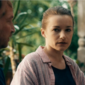 "Screenshot ""Verliebt in Masuren"" (ARD)"
