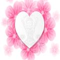 Artikel: Meditation aus dem Herzen der Liebe