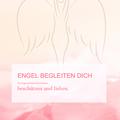 Artikel: Engel begleiten Dich