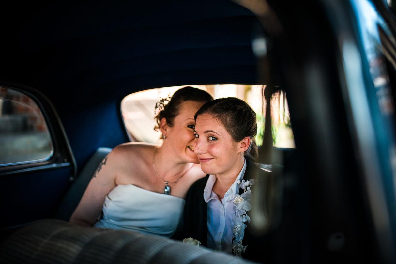 Hochzeit, Kirche Deutsch Evern, Bootshaus Melbeck, Hochzeitsfotografien Birgit Fechner,FOTOFECHNER,Hochzeitsfotograf Lüneburg