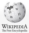 Arran Wiki