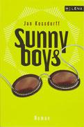 Sunnyboys (2009)