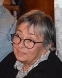 Formateur : Michèle C.