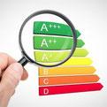 expertos certificación energética