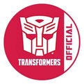 animation mascotte transformers officiel france