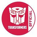 animation mascotte transformers officiel france