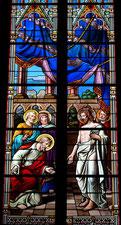 Eglise St Rémi_Orrouy