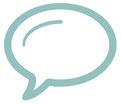 bjc Vorträge: Inspirierende Vorträge  Moderation von wirkungsvolle Workshops  Unterhaltsame und lehrreiche Vorträge
