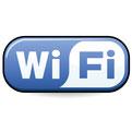 Wi-Fi gratuit dans les chambres