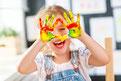 wingwave Kinder- und Jugendcoaching Andrea Hartinger Landshut