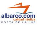 logo albarco
