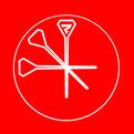 le lombard bar - le long barbare - brasserie artisanale du jura