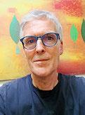 Fritz Secker, Indoorbeauftragter