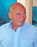 André LABAN