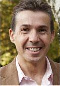 Thomas Raths HAKOMI Therapeut Heilpraktiker für Psychotherapie Körperpsychotherapie Berlin Reinickendorf Frohnau