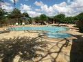 Sentrim Tsavo Est Tarhi camp - in2kenya