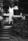 東京写真 忘却の街 風のソレイユ