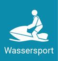 wassersport, aruba